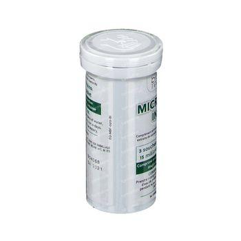 Biocyte Microbiote Femina 14 comprimés