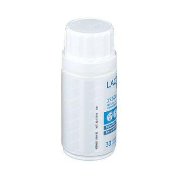 Lactosolv Extra Forte 30 capsules