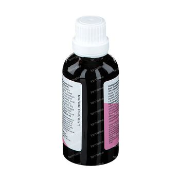 Purasana Echinacea Forte+ Bio 50 ml