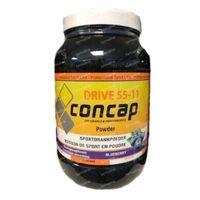 Concap Drive 55-11 900 g