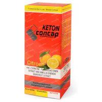 Concap Keton Drink 500 ml