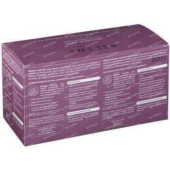 Belène Anti-Hair Loss Serum Concentrate 12x10 ml