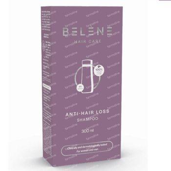 Belène Hair Anti-Hair Loss Shampoo 300 ml