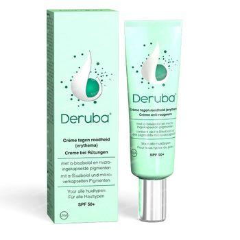 Deruba SPF50 30 ml