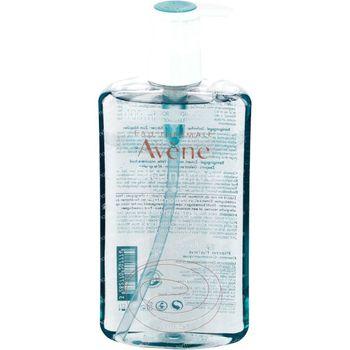 Avène Cleanance Gel Nettoyant 400 ml