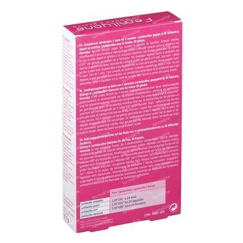 Femilyane Harmolya Lactobacillus 30 capsules