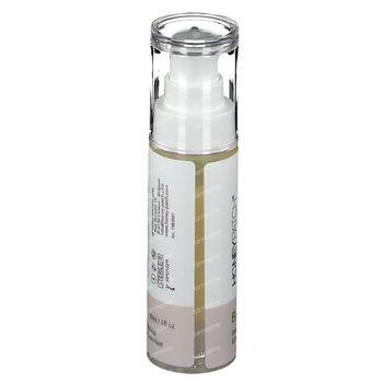 Honeypatch Balm 30 ml