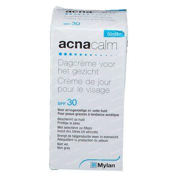 Mylan Acnacalm Dagcrème 50 ml
