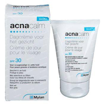 Mylan Acnacalm Crème de Jour 50 ml