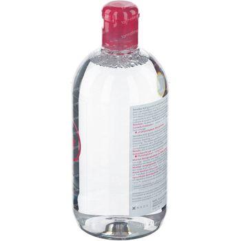Bioderma Sensibio H2O Micellair Water Limited Edition 500 ml