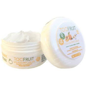 TOOFRUIT Douces Papouilles Baume de Massage Kids 75 ml