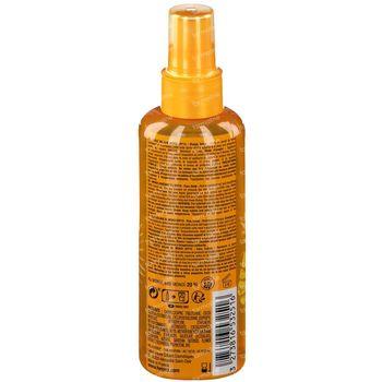 Hei Poa Monoi Suncare Oil SPF15 150 ml