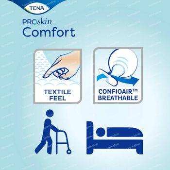 TENA ProSkin Comfort Extra 40 pièces