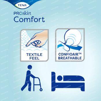 TENA ProSkin Comfort Super 36 pièces