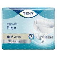 TENA ProSkin Flex Ultima Medium 20 pièces