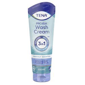 TENA ProSkin Wash Cream 250 ml