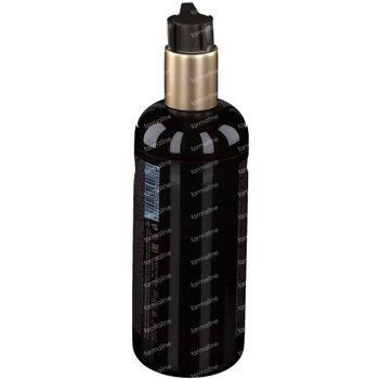 Minus 417 Catharsis Mud Shampoo 350 ml