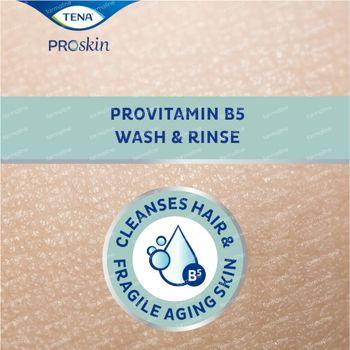 TENA ProSkin Shampoo & Shower 500 ml