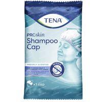 TENA ProSkin Shampoo Cap 1 stuk