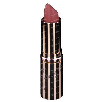 Cent Pur Cent Mineral Lipstick Rosé d'Or 3,75 g