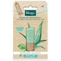 Kneipp Lippenverzorging Watermint-Aloë Vera 4,7 g