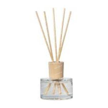 Kneipp Bâtons de Parfum Sandalwood-Patchouli 50 ml