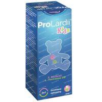 Prolardii Kids Drinkbare Oplossing met Doseerspuit 30 ml