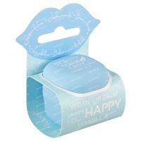 Beauty Made Easy Lippenbalsem Vanilla Vegan 6,8 g