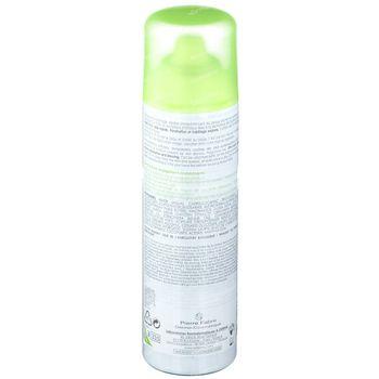 A-Derma Exomega Control Emolliërende Spray 200 ml