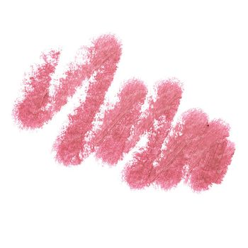 Beauty Made Easy Le Papier Moisturising Lipstick Glossy Nudes Blush 6 g