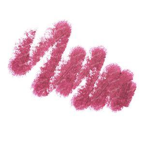 Beauty Made Easy Le Papier Moisturising Lipstick Glossy Nudes Blossom 6 g