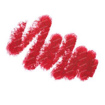 Beauty Made Easy Le Papier Moisturising Matte Lipstick Might Matte Classy 6 g