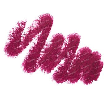 Beauty Made Easy Le Papier Moisturising Matte Lipstick Might Matte Cerise 6 g