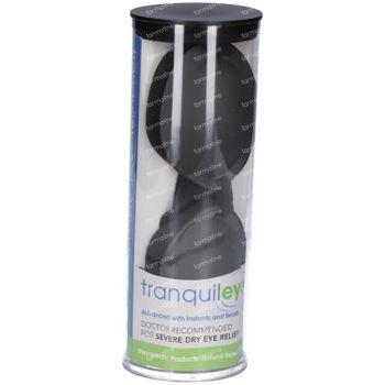 Eyeeco Tranquileyes Advanced Kit XL 1 set
