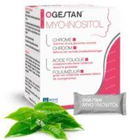Ogestan Myo-Inositol 5,7g 30  zakjes