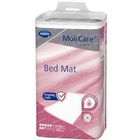 Hartmann MoliCare Premium Bed Mat 7 40x60cm 30 stuks