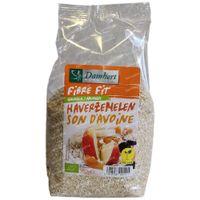 Damhert Fibre Fit Haverzemelen Bio 300 g