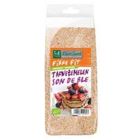 Damhert Fibre Fit Wheat Bran Bio 200 g