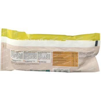 Damhert Gluten Free Baguette Lactose Free 300 g