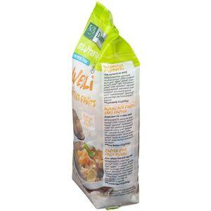 Damhert Fruits Muesli Bio sans Gluten 200 g