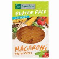 Damhert Macaroni sans Gluten 250 g