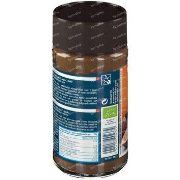 Biofood Bicof Koffievervanger Bio 100 g