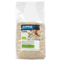 Biofood Quinoa Bio 500 g