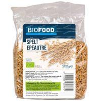 Biofood Spelt Bio 500 g