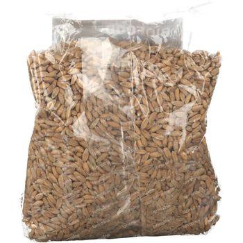 Biofood Épeautre Bio 500 g