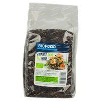 Biofood Riz Noir Bio 500 g