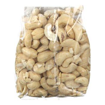 Biofood Cashewnoten Bio 200 g