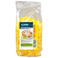 Biofood Cornflakes Bio 250 g