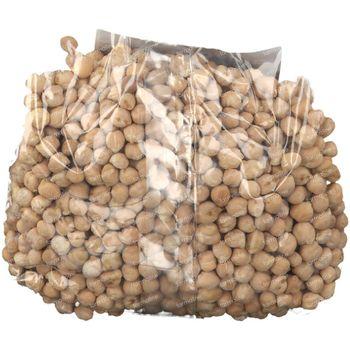 Biofood Kikkererwten Bio 500 g