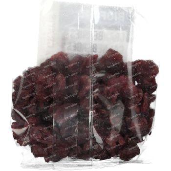 Biofood Cranberries Bio 100 g